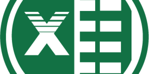http://excelmaster.co.il/wp-content/uploads/2016/09/cropped-Original_Logo.png